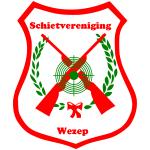 svwezep.nl